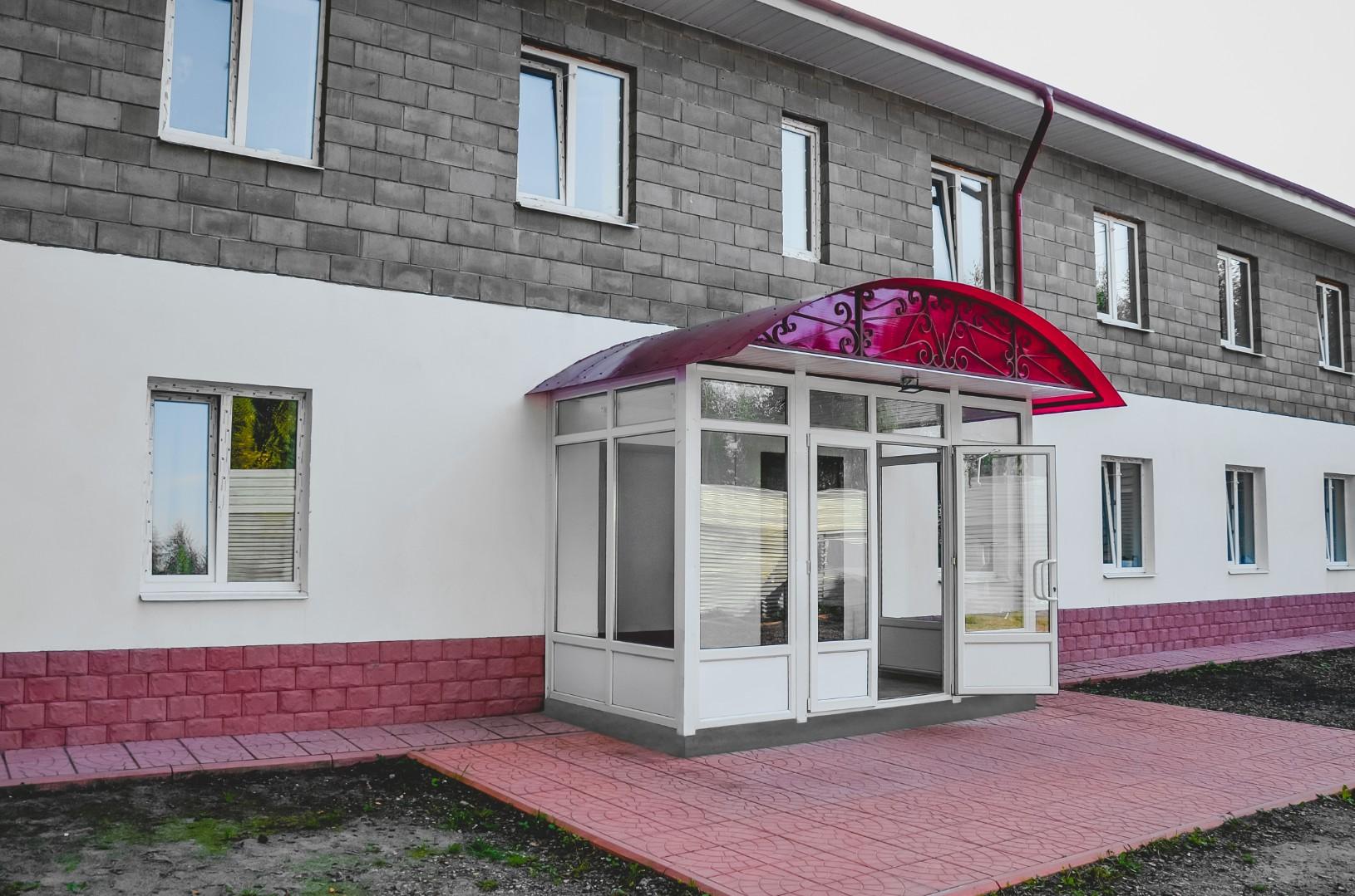 Реабилитационный центр наркология наркология соликамска